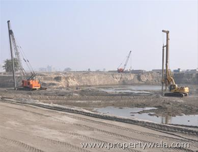 construction-view